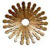 woodwheel[1]-1.jpg